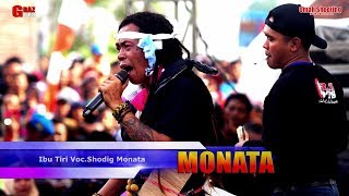 Video Ibu Tiri - Cak Sodiq Gokil Turun Panggung - Monata Terbaru 2018 Graz & Gots MP3, 3GP, MP4, WEBM, AVI, FLV November 2018