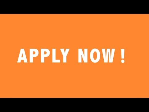 How to apply ?