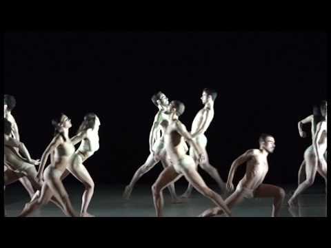 Giselle, il Balletto di Roma al Teatro Petrarca di Arezzo