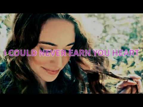 Lauren daigle - Loyal (Lyrics)