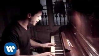 Alejandro Sanz - La Fuerza Del Corazón (videoclip oficial)