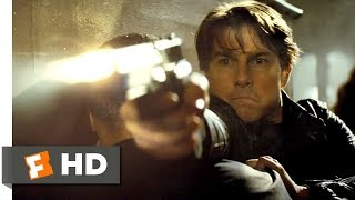 Nonton Mission  Impossible   Rogue Nation  2015    Keep Hunt Alive Scene  9 10    Movieclips Film Subtitle Indonesia Streaming Movie Download