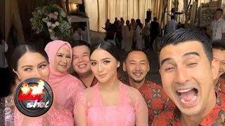 Video Kakak Gelar Lamaran Citra Kirana Siap Menyusul? - Hot Shot 25 Februari 2018 MP3, 3GP, MP4, WEBM, AVI, FLV Februari 2018