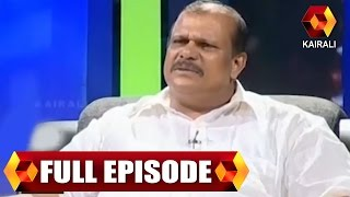 Video JB Junction: PC George - Part 1 | 14th September 2013 MP3, 3GP, MP4, WEBM, AVI, FLV Maret 2019