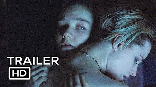 Nonton ALLURE Official Trailer (2018) Evan Rachel Wood Romance Thriller Movie HD Film Subtitle Indonesia Streaming Movie Download