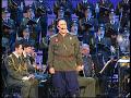 скачать клип певца Рената Ибрагимова Тачанка
