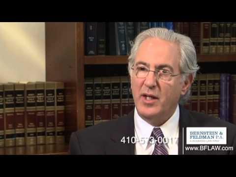 Maryland Estate Planning Attorney