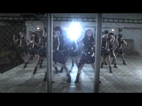 [MV] RIVER - JKT48
