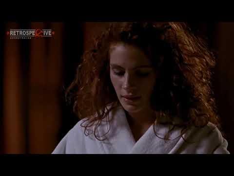 Musicas do Filme Uma linda Mulher, Lauren Wood Fallen Pretty Woman 1990