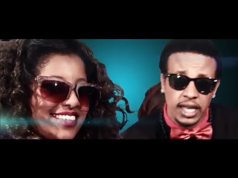 Download Lij Michael ልጅ ሚካኤል (ፋፍ) : Zenach ዘናጭ New Ethiopian Hip Hop Music 2013 MP3