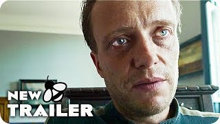 A HIDDEN LIFE Trailer 2 (2019) Terrence Malick Movie by New Trailers Buzz