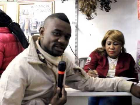EZA YAKOBEBA NA AFRIQUE DU SUD BA JEUNES GARCON BAKOTI MABALA EPAYI YA BA MAMANS