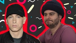 Video How H3H3 Became the Eminem of YouTube MP3, 3GP, MP4, WEBM, AVI, FLV November 2018