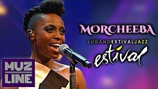 Video Morcheeba - Estival Jazz Lugano 2014 MP3, 3GP, MP4, WEBM, AVI, FLV Agustus 2019