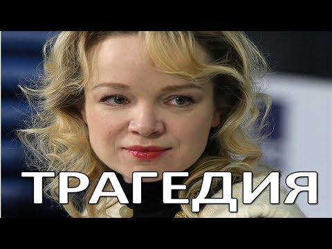 Экс-супруга Армена Джигарханяна прокомментировала нападение на Мазур (16.12.2017) видео