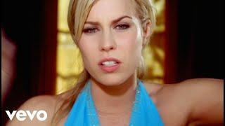 Natasha Bedingfield - These Words Video