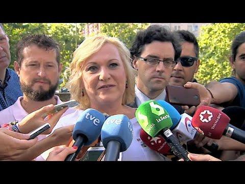 Spaniens gestohlene Kinder: Tausende Babys während der Franco-Zeit entführt