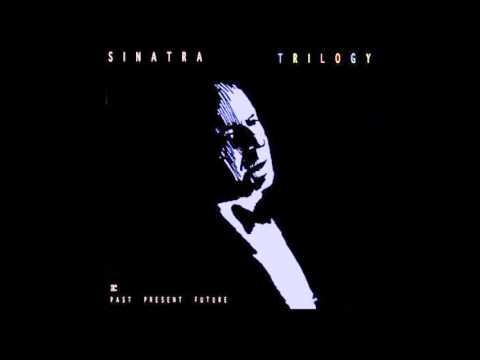 Love Me Tender – Frank Sinatra