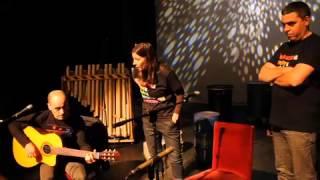 Un Trato por el Buentrato - Festejo 10 años campaña 2012