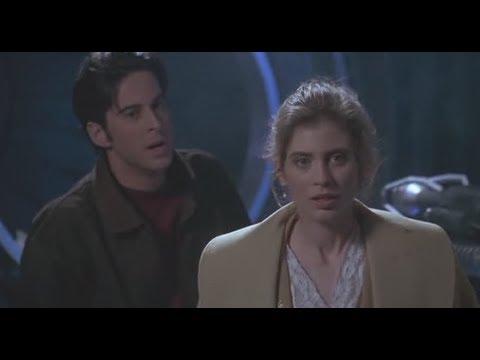 Un Minuto Dopo Mezzanotte (1993) [ITA]