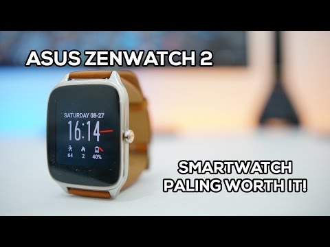 """, title : 'ASUS Zenwatch 2 Indonesia Review - Android Wear """"Murah"""" Terbaik!'"""