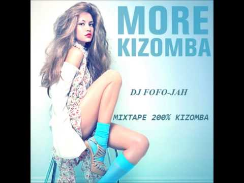 Kizomba - Dj Fofo-Jah - Mixtape 200% Kizomba 2013 - 2014 - FREE DOWNLOAD :http://www.mediafire.com/listen/39i2s1jjb9y2sur/DJ+Fofo-Jah+-+MIXTAPE+200%25+KIZOMBA+2014.m...