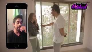 Nonton Rannvijay Goes House Hunting   Episode 7    Hitched   Rannvijay Film Subtitle Indonesia Streaming Movie Download