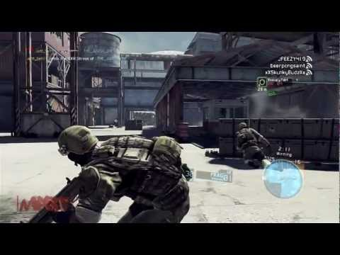 ghost recon future soldier playstation 3 move