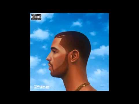 Drake - Worst Behavior (Nothing Was The Same) (Lyrics)