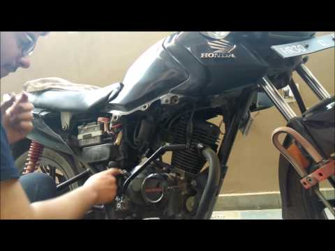 Download how to adjust clutch lever of honda livo in hindi| talking about clutch plate problems HD Mp4 3GP Video and MP3
