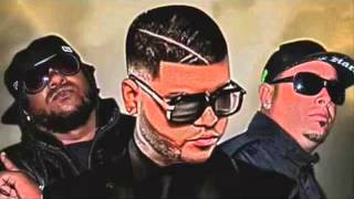 Si O No - Farruko ft Yaga y Mackie - Original Video  REGGAETON 2014Suscríbase a nuestro canal !http://www.youtube.com/user/BraDembow