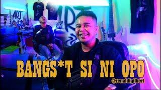 Video RENALDI GILBERT BUKA-BUKAAN SOAL YOUTUBE MANADO - (NDA PAKE SENSOR) MP3, 3GP, MP4, WEBM, AVI, FLV Juni 2019