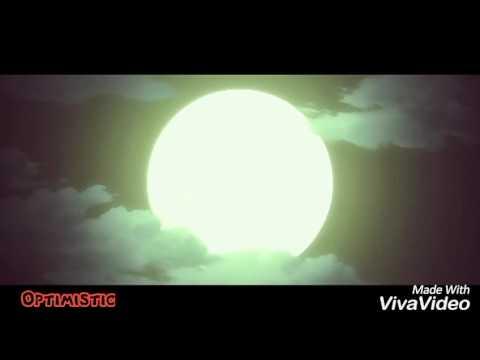Аниме клип про любовь до смерти!