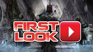 Neverwinter Best Tips YouTube video