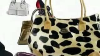 Stiletto  Shoes     33sec.mpg
