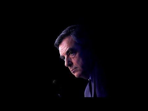 Γαλλικές εκλογές: Στον αστερισμό των ερευνών