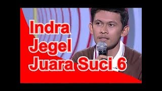 Video Materi-Materi Ini !!! Yg Bikin Indra Jegel Jadi Juara!!! Part-1. MP3, 3GP, MP4, WEBM, AVI, FLV Februari 2018