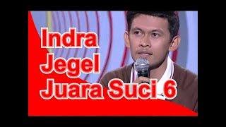 Video Materi-Materi Ini !!! Yg Bikin Indra Jegel Jadi Juara!!! Part-1. MP3, 3GP, MP4, WEBM, AVI, FLV Oktober 2018