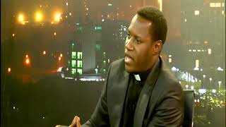 Nigeria Today 27/02/2018: Counter Terrorism and Violent Extremism