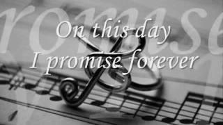 Video On this day by David Pomeranz with lyrics MP3, 3GP, MP4, WEBM, AVI, FLV Juli 2018
