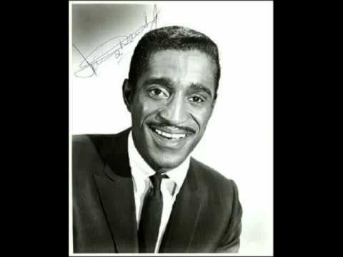 Me and My Shadow (1962) (Song) by Frank Sinatra and Sammy Davis, Jr.