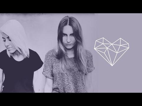 Anëk - Beams Of Life (Original Mix)