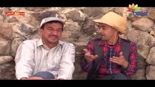 برنامج الدوار في دوار براج عبد الوهاب