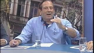 Video MESA DE DEBATES 26 09 2017 CENÁRIO POLÍTICO NACIONAL E INTERNACIONAL MP3, 3GP, MP4, WEBM, AVI, FLV Oktober 2017