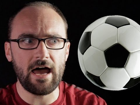vsauce - Watch