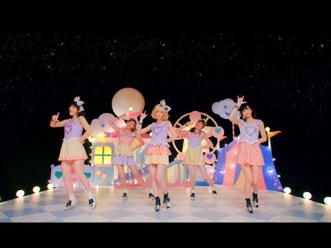 『君のオモイ届けたい』 フルPV (Doll☆Elements #どるえれ )