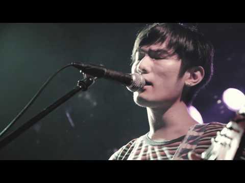 , title : 'Gateballers『end roll』MUSIC VIDEO'