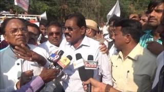 Akhil Bhartiya Banjara vichar committee morcha