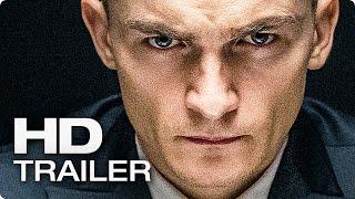 Nonton Hitman  Agent 47 Trailer German Deutsch  2015  Film Subtitle Indonesia Streaming Movie Download