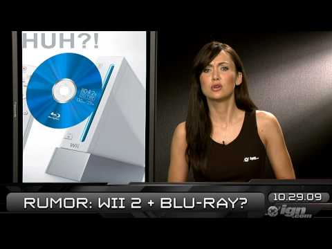 preview-IGN-Daily-Fix,-10-29:-A-New-DS,-BioShock-2,-&-Blu-ray-on-Wii-(IGN)